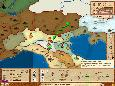 Click to enlarge this screenshot of Pax Romana (PC)
