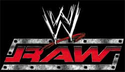 Logo of WWE Raw (PC)