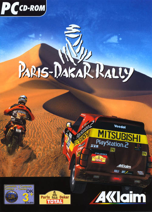 1Rally Games For Pc