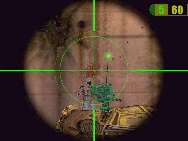 screen25 large Red Faction [PC]