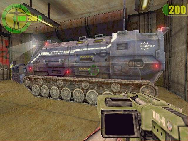 screen34 large Red Faction [PC]