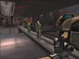 Click to enlarge this screenshot of Red Faction II (XBOX)