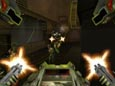 Screenshot of Red Faction II (GAMECUBE)