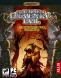 US Boxshot of Greyhawk: The Temple of Elemental Evil (PC)