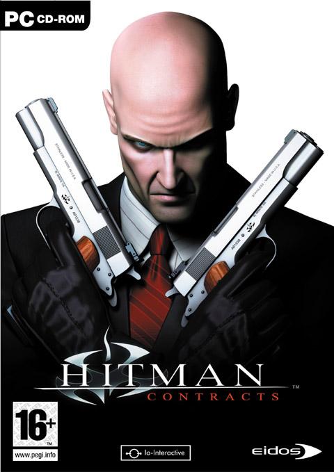 حصريا::لعبة القتال الشهيرة(( HitMan)) فى الجزء الثالث ::HitMan 3 Contracts::مضغوطة بحجم ::250 ميجا::روابط صاروخية Boxshot_uk_large