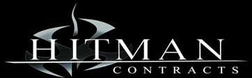 Logo of Hitman 3: Contracts (PC)