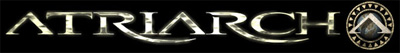 Logo of Atriarch (PC)