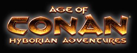 Türkiye'de Age of Conan yok satıyor!