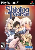 US Boxshot of Shining Tears (PS2)