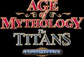 Age Of Mythology Cheats Pc