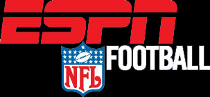 Logo of ESPN NFL Football 2K4 (PS2)