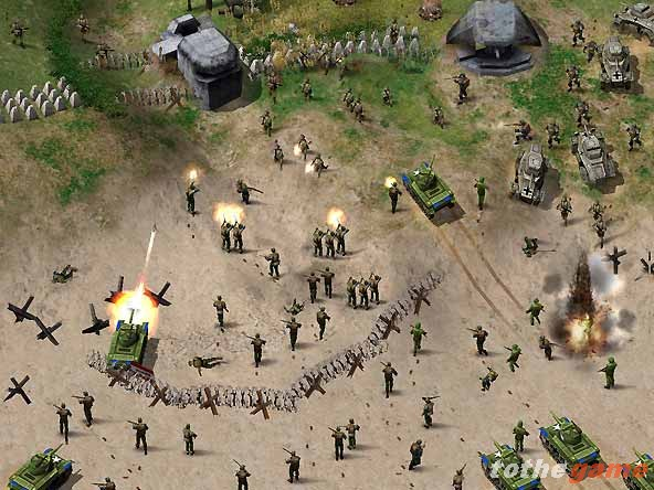 screen2 large Axis And Allies RELOADED [Full PC Download]