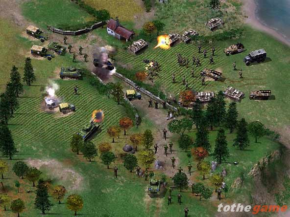 screen3 large Axis And Allies RELOADED [Full PC Download]