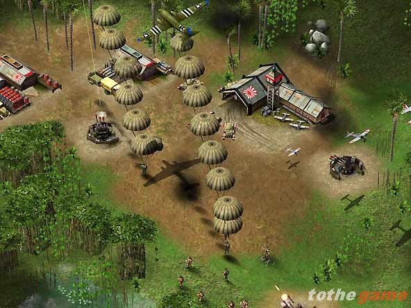 screen4 large Axis And Allies RELOADED [Full PC Download]