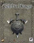 US Boxshot of Celtic Kings: Rage of War (PC)