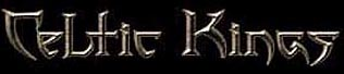Logo of Celtic Kings: Rage of War (PC)