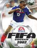US Boxshot of FIFA Football 2002 (PC)