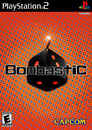 bombastic words for essay