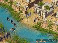 Click to enlarge this screenshot of Age of Mythology (PC)