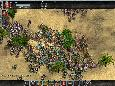 Click to enlarge this screenshot of The Punic Wars: A Clash of Two Empires (PC)