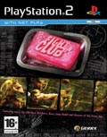 UK Boxshot of Fight Club (PS2)