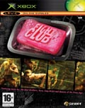 UK Boxshot of Fight Club (XBOX)
