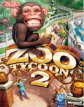 UK Boxshot of Zoo Tycoon 2 (PC)