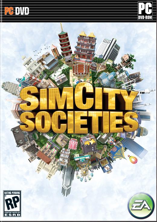 [Oficial] SimCity Societies Boxshot_us_large