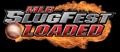 Logo of MLB SlugFest: Loaded (XBOX)
