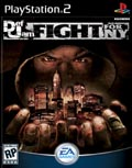 US Boxshot of Def Jam Fight For NY (PS2)