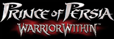 http://www.tothegame.com/res/game/3212/logo.jpg