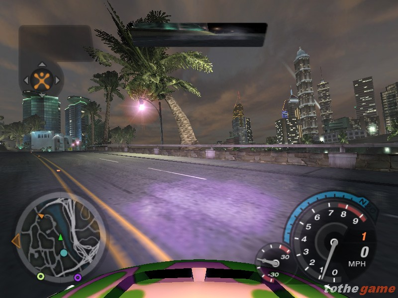 screen2 large [PC GAME] Need for Speed Underground 2 [Full.ISO]