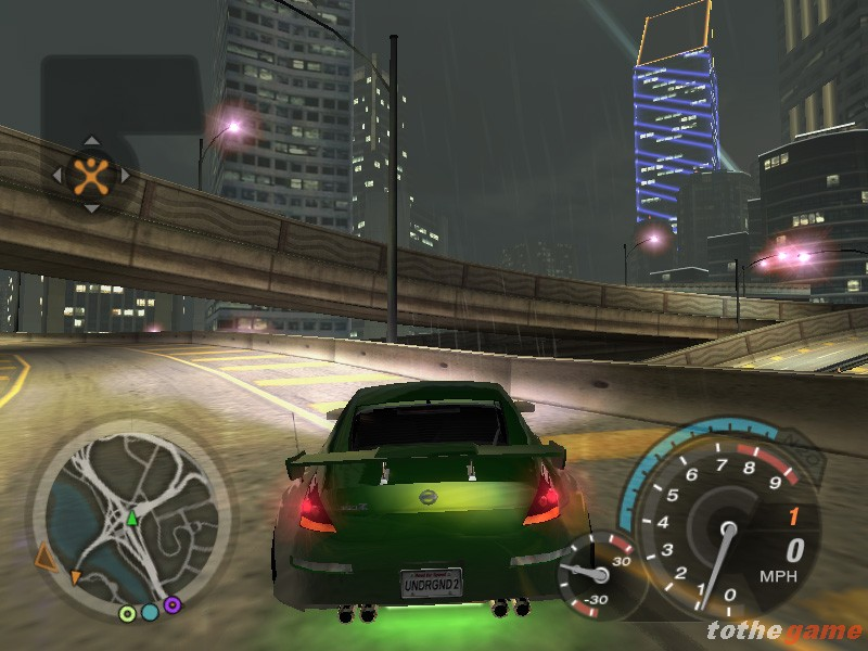 screen5 large [PC GAME] Need for Speed Underground 2 [Full.ISO]