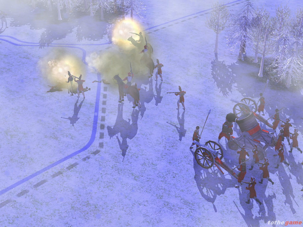 screen6 large Empire Earth 2 [Full.PC]