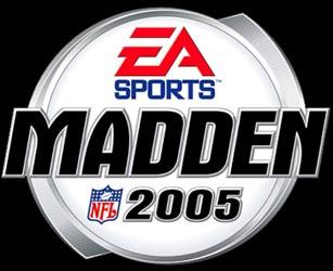 Madden 2003 Cheats