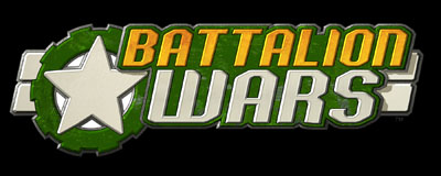 Battalion Wars (GAMECUBE) - Previews, Reviews, Interviews, Screenshots