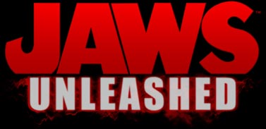 Logo of Jaws Unleashed (PC)