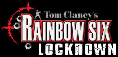 Rainbow 6 Lockdown Cheats