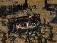 Screenshot of SpellForce 2: Shadow Wars (PC)