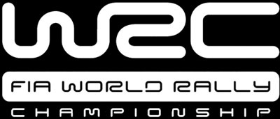 Logo of WRC: FIA World Rally Championship (PSP)