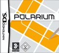 UK Boxshot of Polarium (DS)