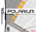 US Boxshot of Polarium (DS)