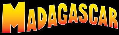 Madagascar (film) | Logopedia | Fandom powered by Wikia