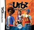 US Boxshot of The Urbz: Sims in the City (DS)