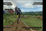 Screenshot of MXRider (PS2)