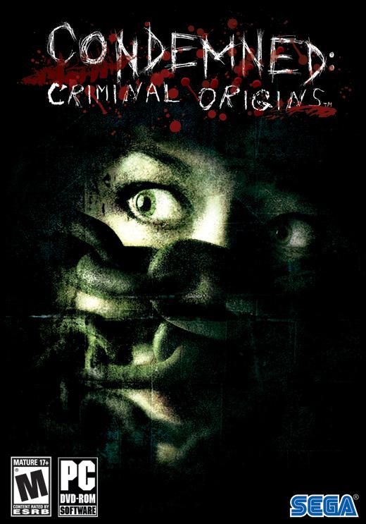 Condemned - Criminal Origins Boxshot_us_large