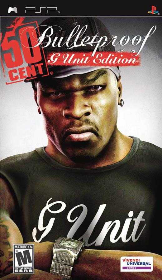 50 Cent - Wikipedia