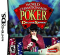 US Boxshot of World Championship Poker (DS)