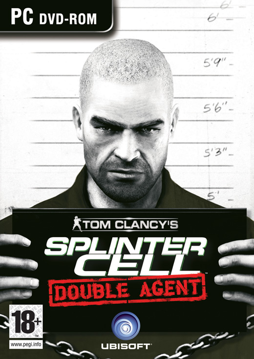 12/12/2010 - Splinter Cell: Double Agent (PC)Rip Download Completo Boxshot_uk_large