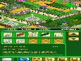 Screenshot of Zoo Tycoon (DS)
